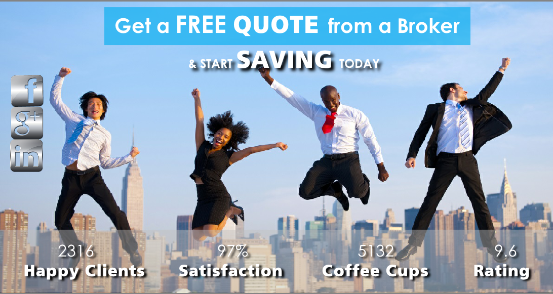 2316																							    97%																						  5132 																					9.6 Happy Clients					 Satisfaction		     Coffee Cups								Rating